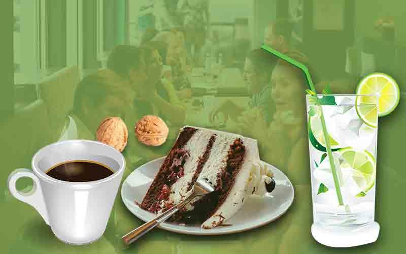 metode-prin-care-consumi-calorii