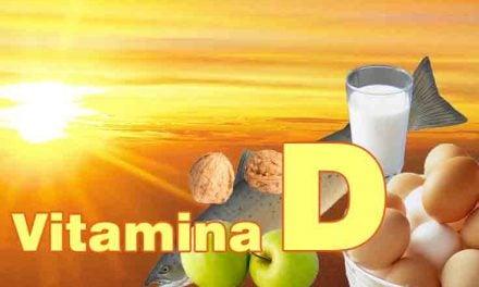 Ce este vitamina D si ce beneficii iti aduce aceasta