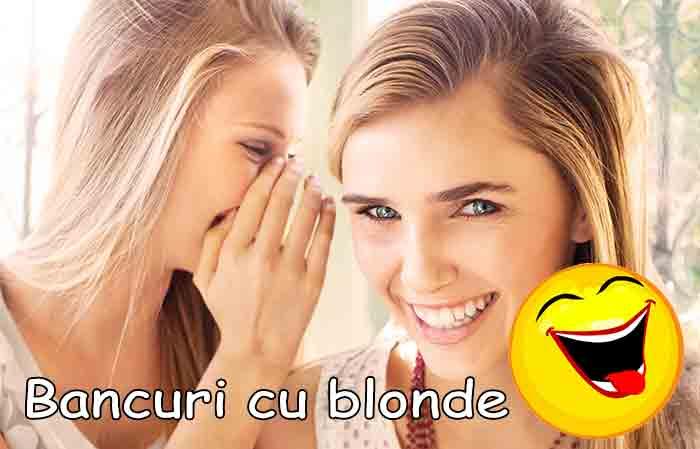 bancuri-cu-blonde-online
