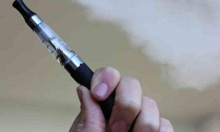 Cat sunt de nocive tigarile electronice?