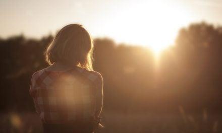 5 lucruri pe care sa le faci mereu singur