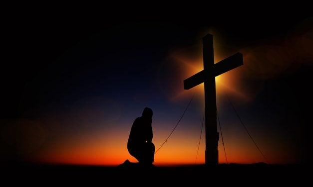 A fi crestin ortodox inseamna perpetuarea binelui in lume