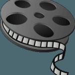 Ce filme romanesti va recomandam spre vizionare