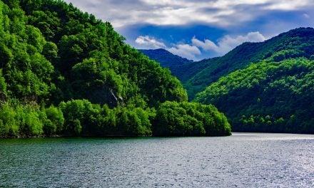 Obiective turistice din Romania. 5 locuri minunate de vizitat