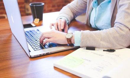 Ce se intampla in mediul online, in 60 de secunde?