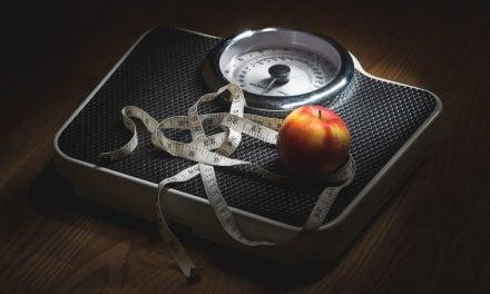 Obezitate. Cum pierdem din greutatea corporala in exces?