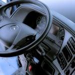 Aplicatii utile pentru soferii de camioane