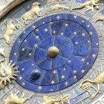 Credem sau nu in horoscop? Ce spune acesta despre noi?
