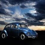 Detalii interesante pe care nu le stiati despre masini