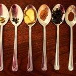 Reteta de sezon – chec pufos cu prune