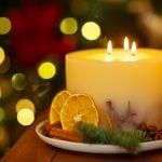Traieste magia sarbatorilor de iarna cat mai frumos posibil