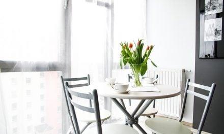 Cateva lucruri simple despre cum sa iti armonizezi locuinta