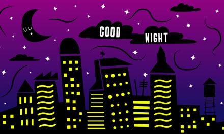 Cateva trucuri pentru un somn linistit si odihnitor