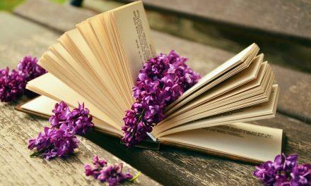 Cititul, un hobby de relaxare si dezvoltare
