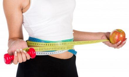 Greseli frecvente in alimentatie atunci cand vrei sa slabesti