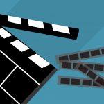La ce filme ne uitam in aceasta perioada?
