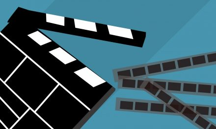 De ce e benefic sa ne uitam la filme sau seriale