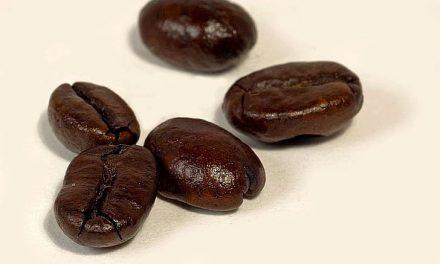 Intrebuintari mai putin cunoscute ale zatului de cafea