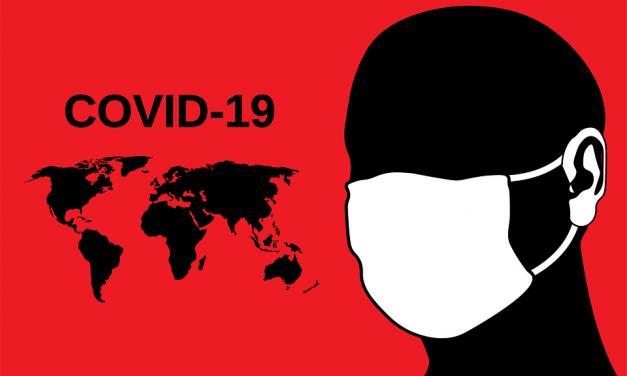 Cum ne protejam de acum incolo de virus