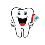 Albirea dintilor prin cateva trucuri simple