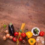 Obiceiuri alimentare sanatoase de care trebuie sa ti cont