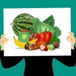 Top alimente sanatoase si hranitoare pentru organism