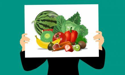 Top alimente de consumat in sezonul rece