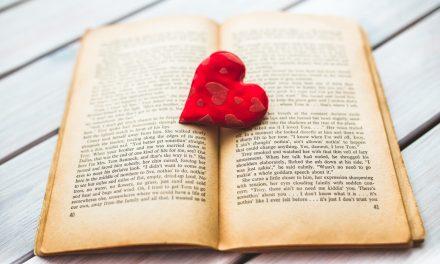 De ce e util si benefic sa citim cat mai mult