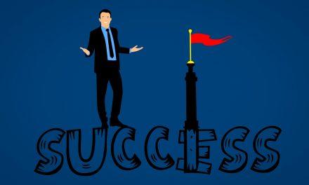 Pasi simpli care te vor ajuta in drumul tau spre succes
