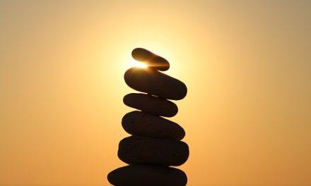 Obiceiuri care iti pot echilibra viata pentru totdeauna