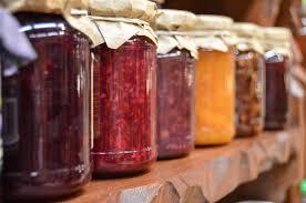 Benficii catina si consumul in diferite preparate