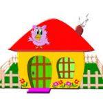 Casa la tara sau apartament in mijlocul orasului?