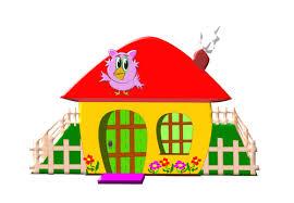 Trucuri simple pentru armonia casei tale