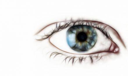 Ingrijirea ochilor pentru mentinerea frumusetii vesnice