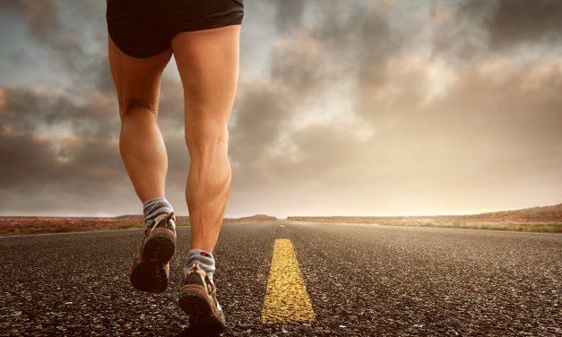 Beneficiile oricarui sport in aer liber asupra organismului