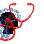 Mentinerea sanatatii creierului prin cateva obiceiuri simple