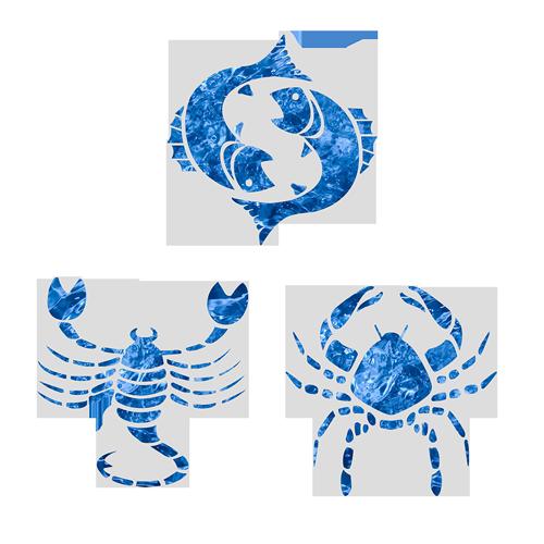 Horoscop online